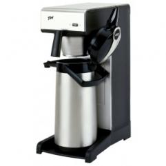 Кофемашина фильтрационная Bravilor Bonamat TH 152 чашки/час