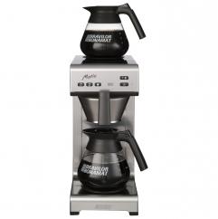 Кофемашина фильтрационная Bravilor Bonamat Matic 120 чашек/ час