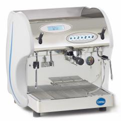Эспрессо машина традиционная Carimali Kicco 1-2-3 заварочные группы