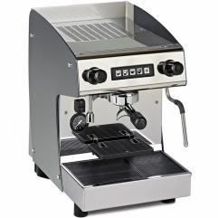 Эспрессо машина традиционная Carimali Practica 1-2 заварочные группы