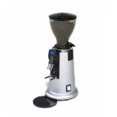 Кофемолка профессиональная Carimali KD1 Grinder (58 мм)