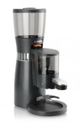 Кофемолка профессиональная Rancilio KRYO 65 (64 мм)