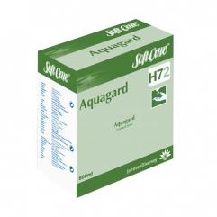 Защитный крем для рук Soft Care Line Aquaguard