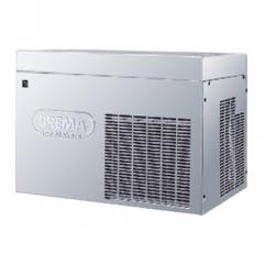 Льдогенератор чешуйчатого льда (хлопья) Muster 250 (250 кг/сутки)