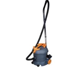 Профессиональный пылесос для сухой уборки TASKI Vento 15