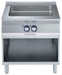 Сковорода многофункциональная электрическая напольная, 800 мм