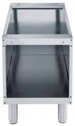 Подставка - открытый шкафчик, 400 мм