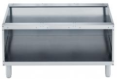 Подставка - открытый шкафчик, 1200 мм