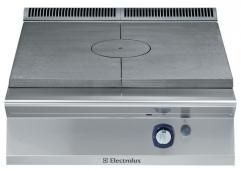 Плита газовая концентрического нагрева настольная, 800 мм