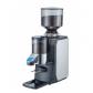 Кофемолка профессиональная Carimali C64 Grinder (64 мм)