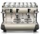 Эспрессо машина традиционная Rancilio Classe 10 S (240 - 360 чашек/час) 2-3 заварочные группы