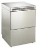 Компактная посудомоечная машина с бойлером под давлением, 220 В