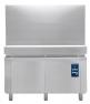 Посудомоечная машина для мойки котлов, фронтальная/боковая загрузка