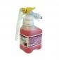 Концентрированное моющее средство для любых твердых полов TASKI Sani Cid J-Flex
