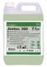 Концентрированное моющее средство для ежедневной уборки любых твердых полов  TASKI Jontec 300