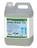 Моющее и поддерживающее средство для ручной и машинной уборки TASKI Jontec Tensol