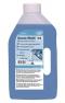 Универсальное чистящее средство Suma Multi D2