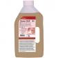 Средство для ручного мытья конвекционных печей и грилей Suma Grill D9