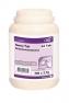 Хлорные таблетки для мытья различных типов поверхностей Suma Tab D4 Tab