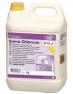 Моющее средство с хлором Suma Chlorsan D10.4