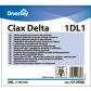 Создатель щелочной среды с содержанием ПАВ для мягкой воды Clax Delta 1DL1
