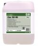 Усилитель моющего эффекта на основе ПАВ, содержащий оптический осветлитель Clax 100 OB 2AL4