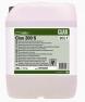Высококонцентрированный усилитель стирки с содержанием ПАВ Clax 200S 2CL1