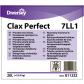 Крахмал, непригорающий к гладильной поверхности Clax Perfect 7ll1
