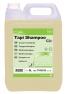 Шампунь для сухой пенной чистки ковров TASKI Tapi Shampoo