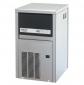 Льдогенератор кубикового льда CB184 (21 кг/сутки)