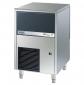 Льдогенераторы кубикового льда CB316/416/425 (33/42/46 кг/сутки)
