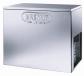 Льдогенератор кубикового льда С80 (90кг/сутки)