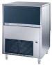 Льдогенераторы гранулированного льда (хлопья) GB1540/1555 (150 кг/сутки)