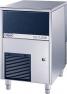 Льдогенератор гранулированного льда (хлопья) GB 601 (60 кг/сутки)