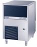 Льдогенераторы гранулированного льда GB902/903 (90 кг/сутки)