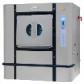 Профессиональная стиральная машина барьерная, 1080 л