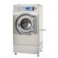 Лабораторная стиральная машина, 61 л
