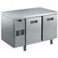 Стол холодильный Electrolux, 2 двери, выносной холодильный агрегат