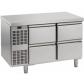 Стол холодильный Electrolux, 4 ящика, 265 л
