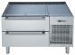 Подставка холодильная Ref-freezer, 1200 мм (2 выдвижных ящика)